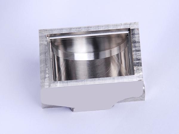 深圳电铸加工和电镀技能的差异